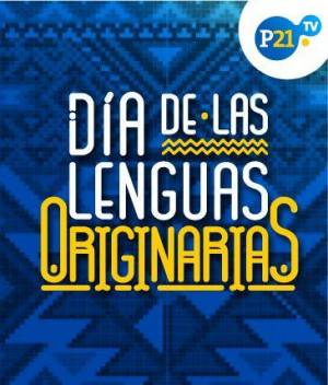 Día Lenguas Originarias